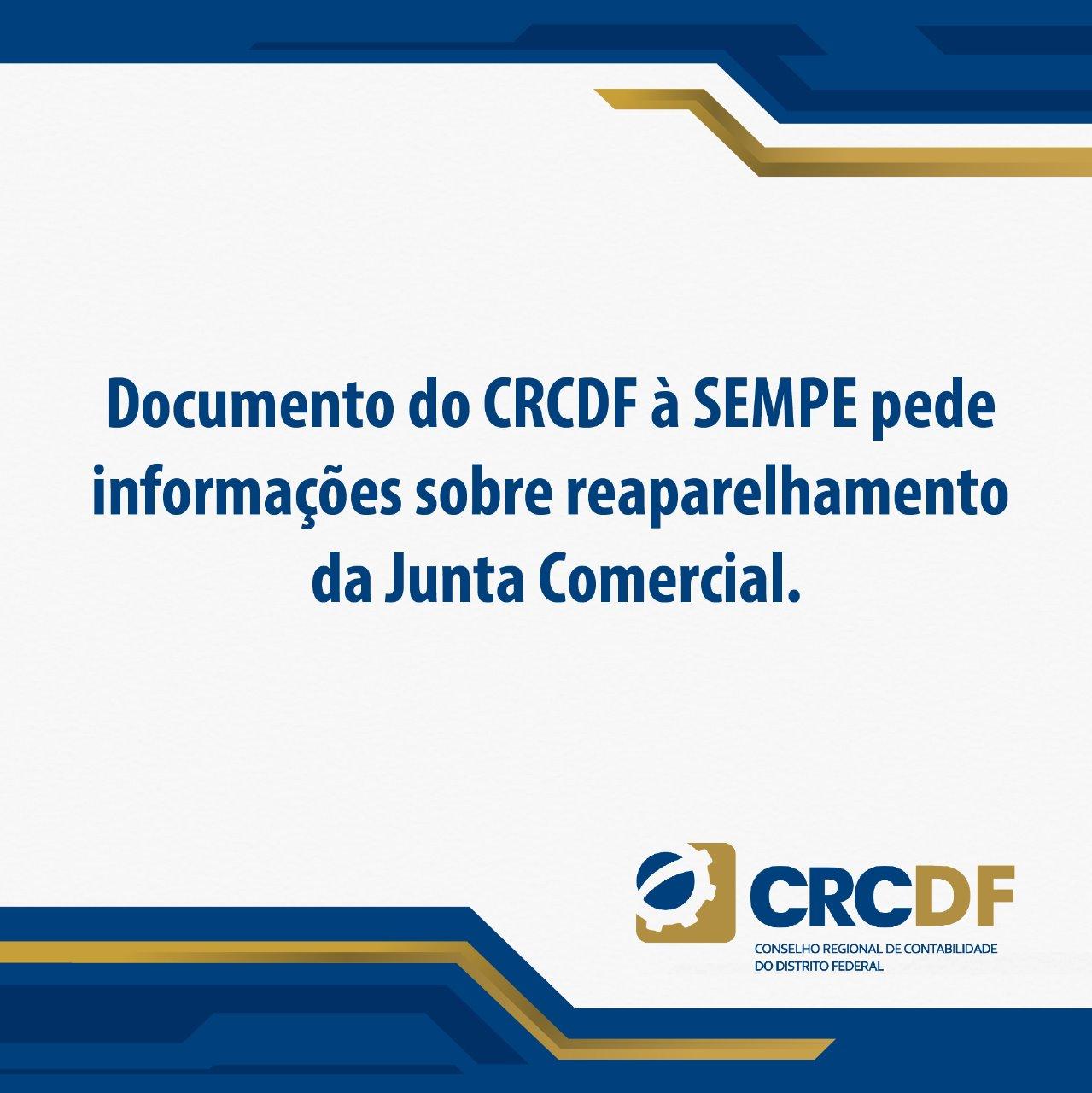 crc2018