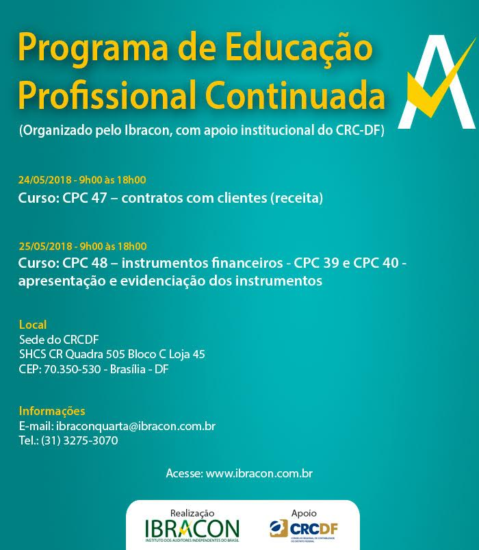 post-curso-ibracon-crc-df-24_25-05-2018