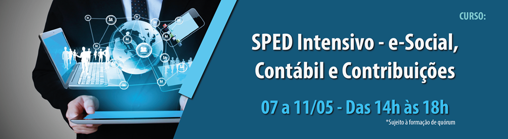 sped-completo
