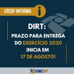 _dirt-site