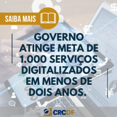 _digitalizados-site